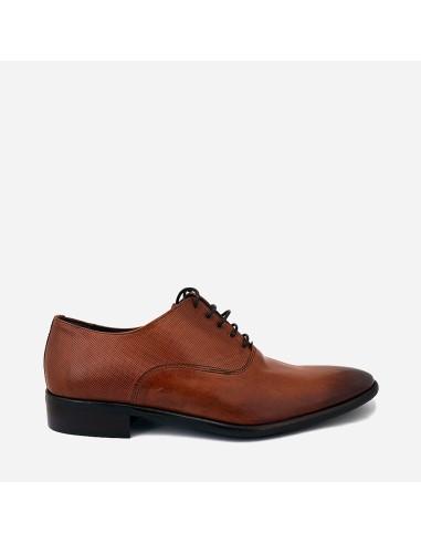 Zapato 10045