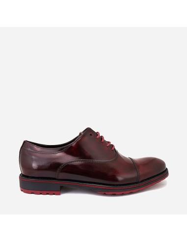 Zapato 10124