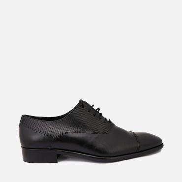 Zapato 10218