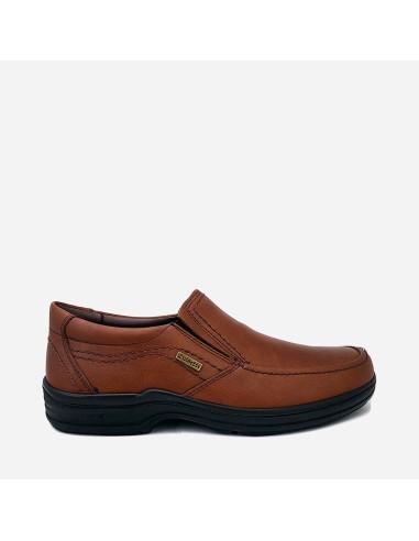 Zapato 20400