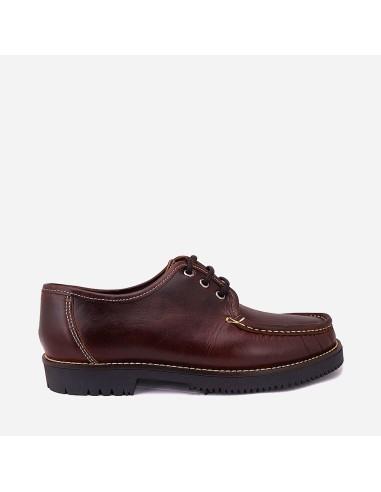 Zapato Nautico 2060