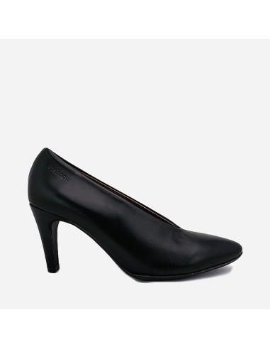 Zapato Salon 2070