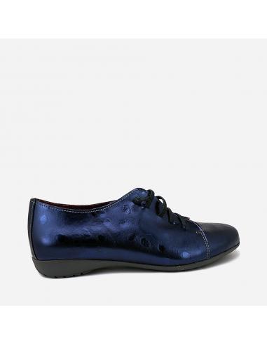 Zapato 2100