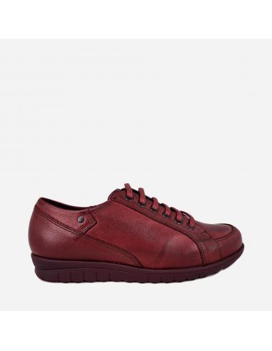 Zapato 2820