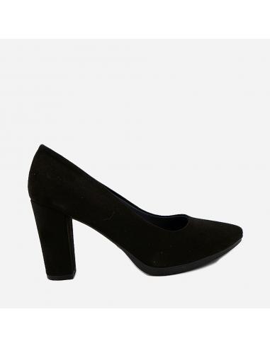 Zapato Salon 4770