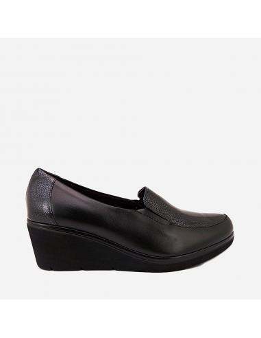 Zapato 5231