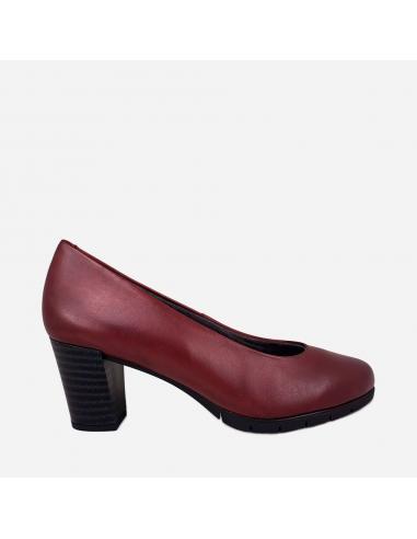 Zapato Salon 5280