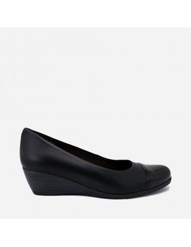 Zapato Salon 70