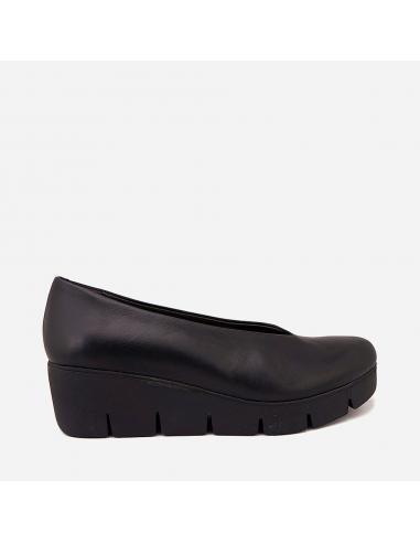 Zapato Salon 80153