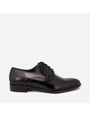 Zapato Hombre Donatelli 9390 Florentic