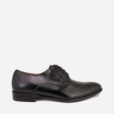 Zapato 9390