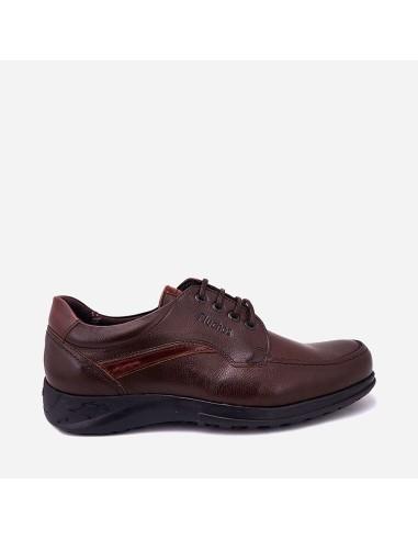 Zapato Cordones 9650