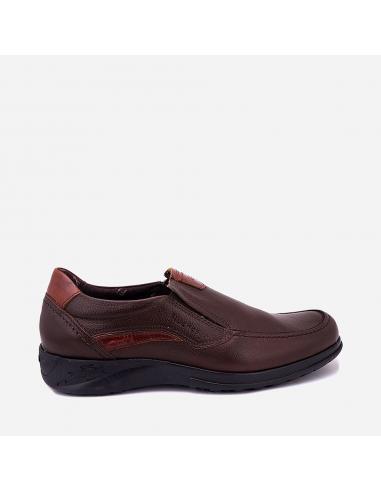 Zapato 9651