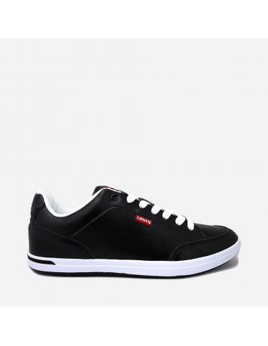 Zapato Levis 222805