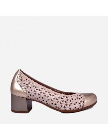Zapato Pitillos 5541