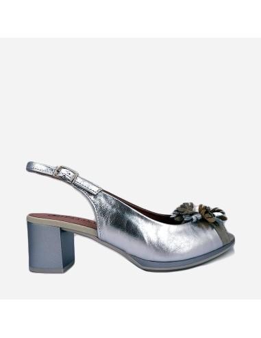 Zapato Pitillos 5563
