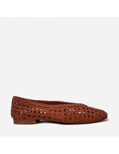 Zapato Seline