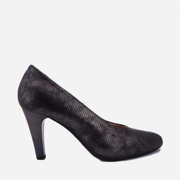 Zapato Pitillos 5573
