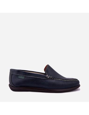 Zapato 4050