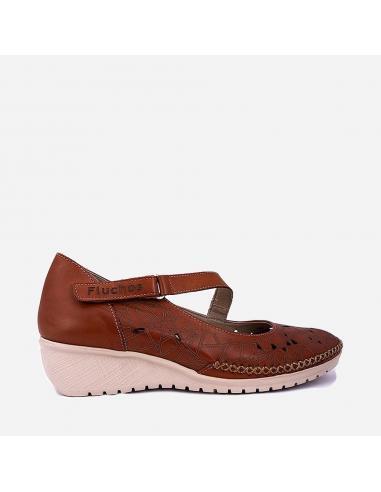 Zapato F0500