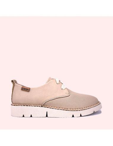Zapato Pikolinos W4L6780