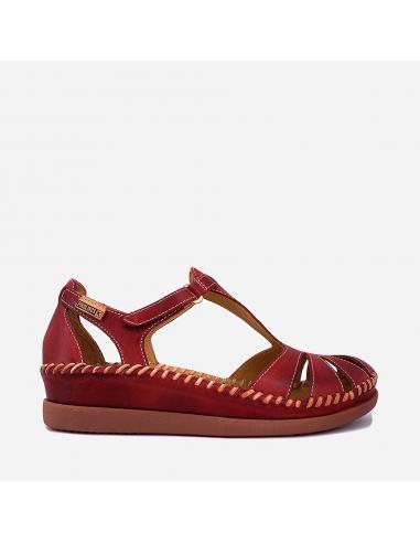 Sandalia de Mujer Piel Pikolinos W8K0802