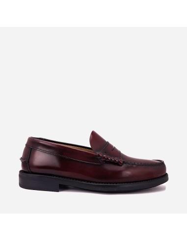 Zapato Castellano Hombre Cómodo Suela...