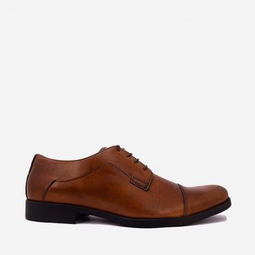 Zapato 1192B