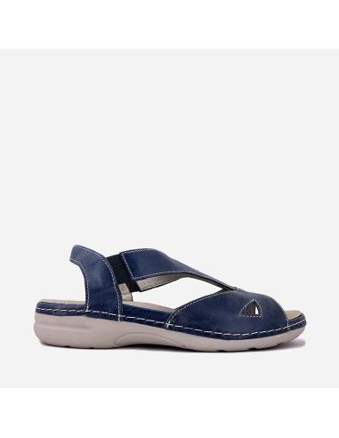 Sandalia 17030