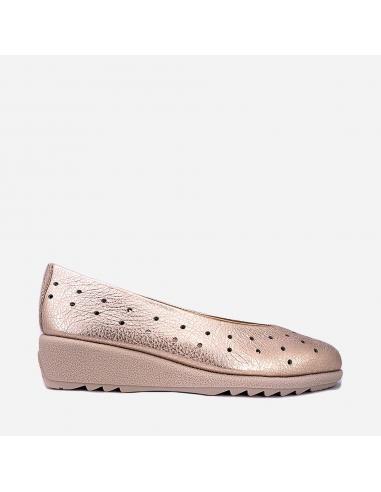 Zapato 5881