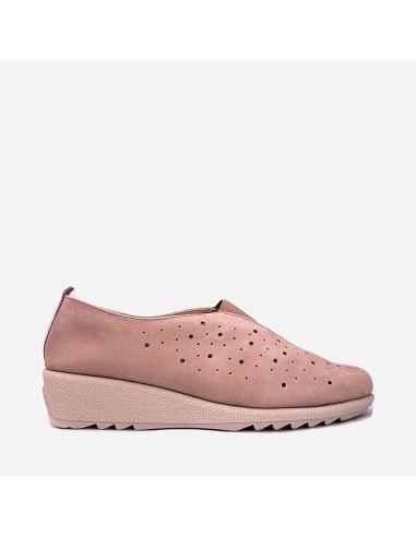 Zapato 6364