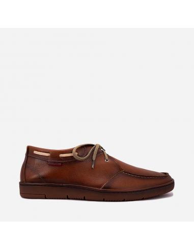 Zapato A6621