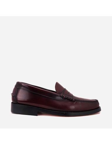 Zapato Castellano 1001
