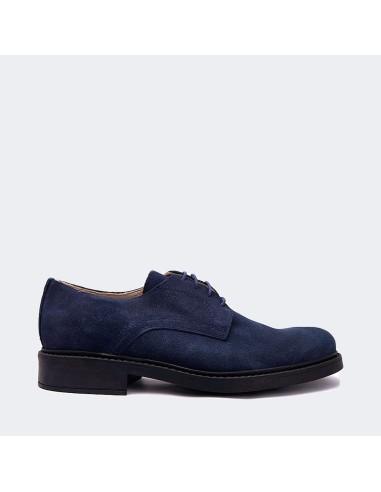 Zapato 31095