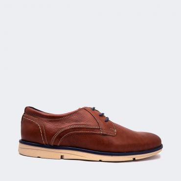 Zapato Cordones 36106