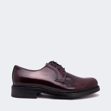 Zapato Cordones 751
