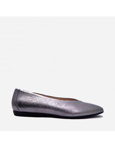 Zapato A8601