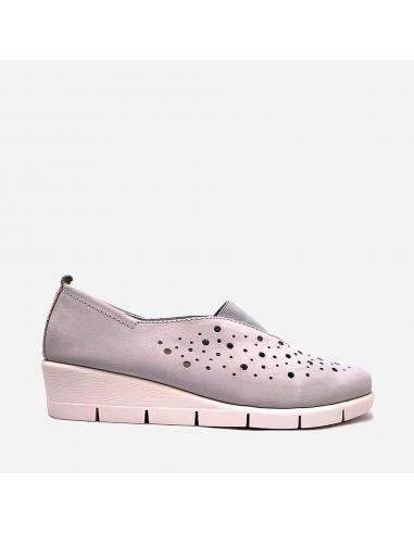 Zapato Paranoia