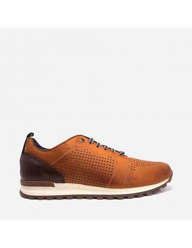 Zapato 26029