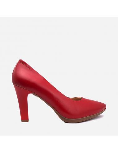 Zapato Salon 4330