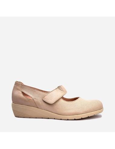 Zapato 71