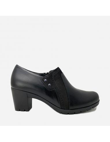 Zapato Pitillos 3961