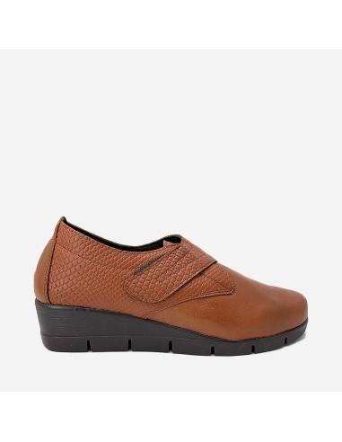 Zapato 5500