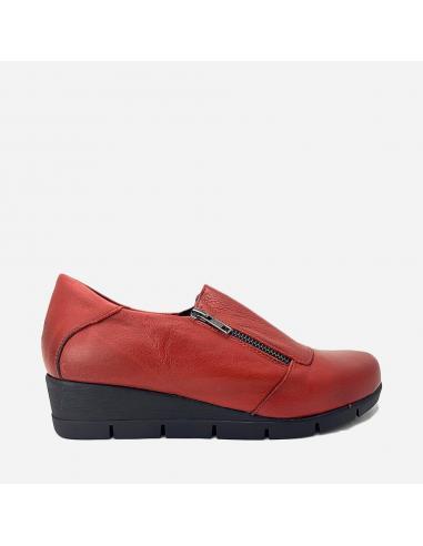 Zapato 5504