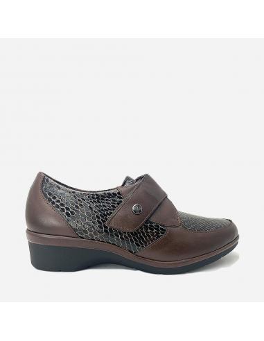 Zapato 5714