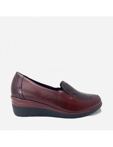 Zapato 5726