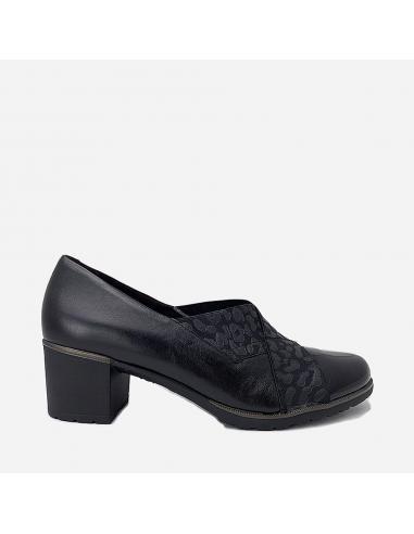 Zapato 5733