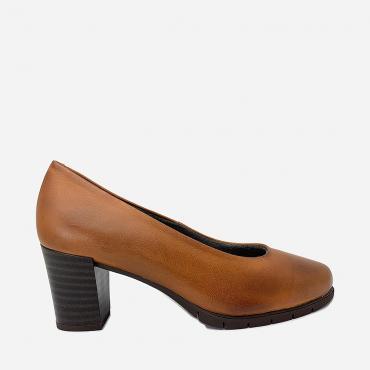 Zapato Salon 5760
