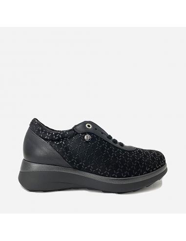 Zapato 5781