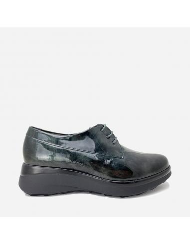 Zapato 5830